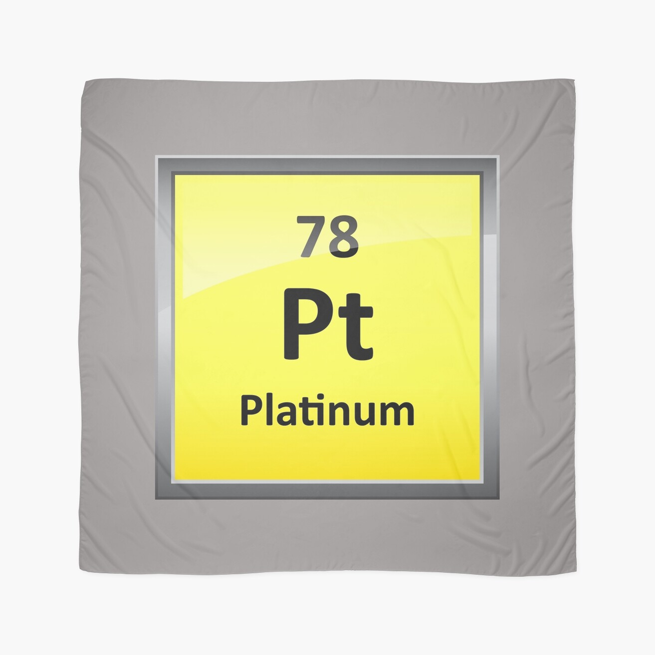 Platinum periodic table gallery periodic table images periodic table symbol for platinum choice image periodic table platinum periodic table gallery periodic table images gamestrikefo Gallery