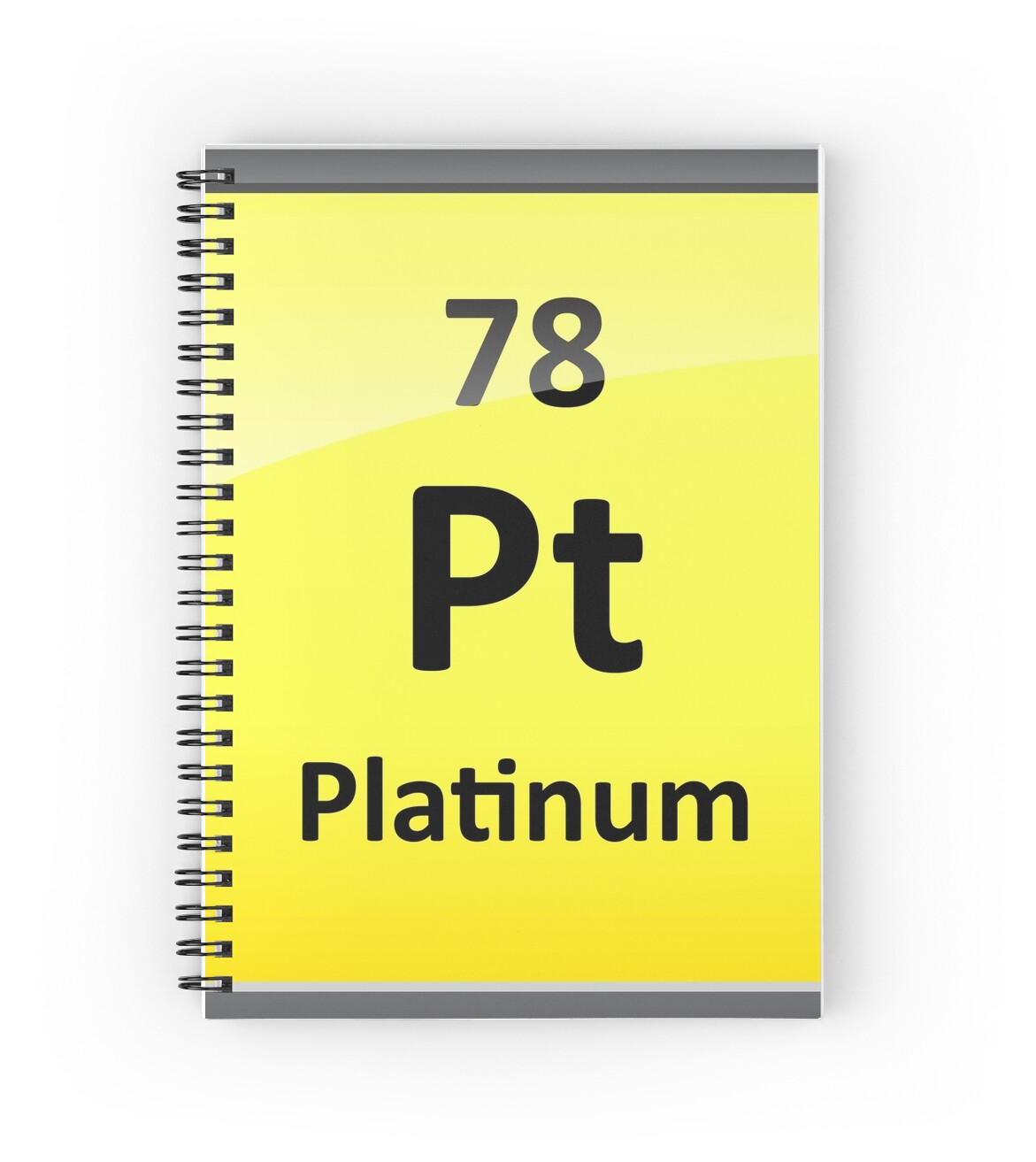 Periodic table symbol for platinum gallery periodic table images periodic table symbol for platinum gallery periodic table images periodic table symbol for platinum choice image gamestrikefo Image collections
