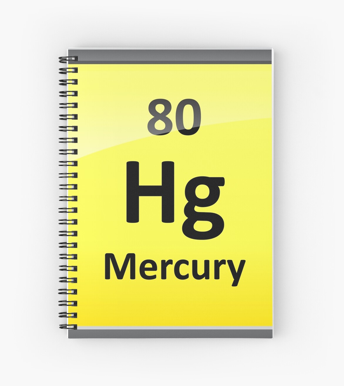 Symbol for mercury on periodic table image collections periodic periodic table element hg image collections periodic table images periodic table element hg images periodic table gamestrikefo Images