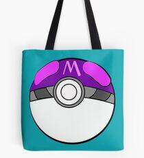 2.B.A. Master Tote Bag