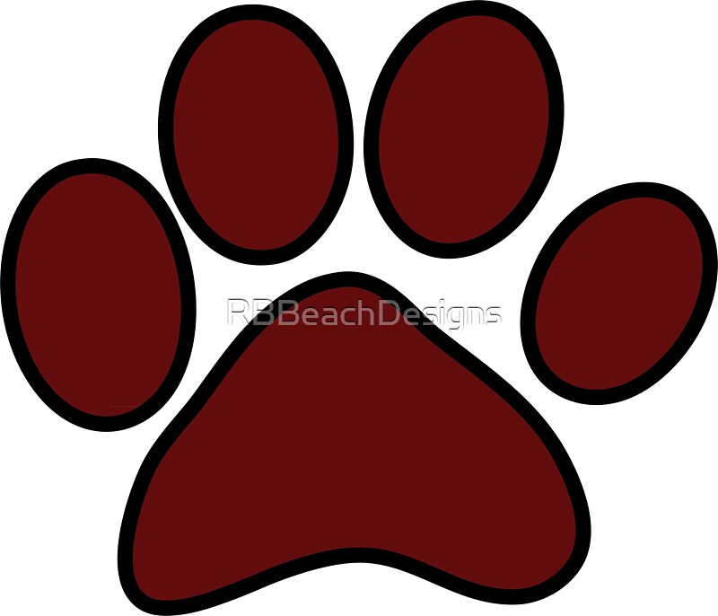 Dog Paw Cut Pictures