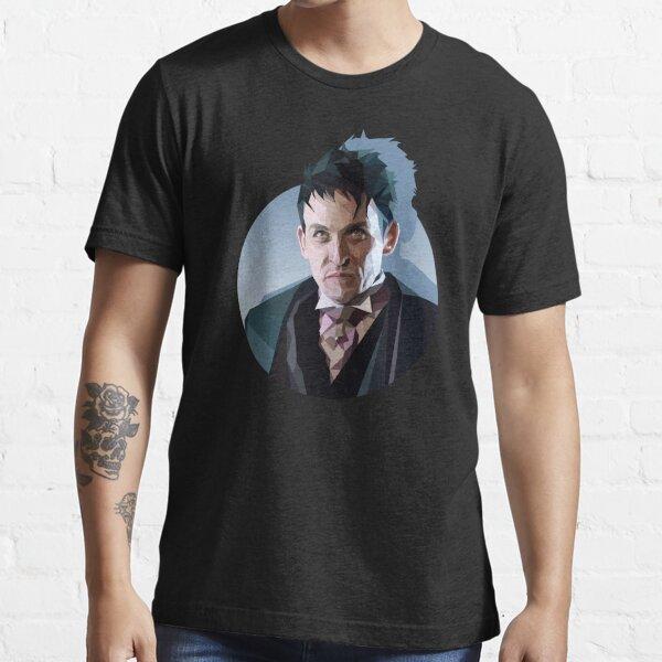 Oswald Cobblepot Essential T-Shirt