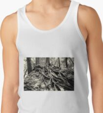 Back to Ones Roots............ Tank Top