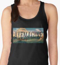 AyeMagine Women's Tank Top