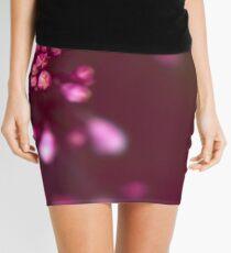 fireworks Mini Skirt