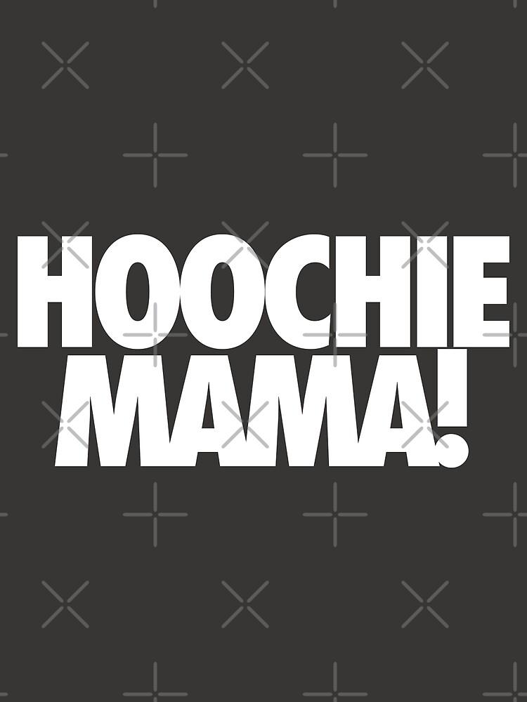 Hoochie Mama Drink – Hoochie mama jane ⭐ , ⓜ sörnäinen, finland, uusimaa, helsinki, alppiharju, vaasankatu: