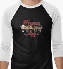 Wynonna Earp POP T-Shirt