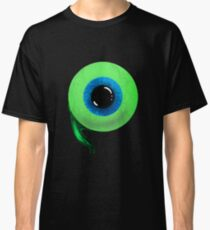 JackSepticEye logo Classic T-Shirt