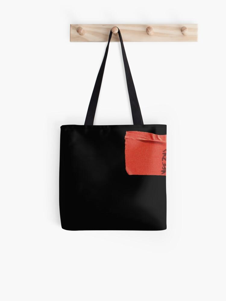yeezy bag