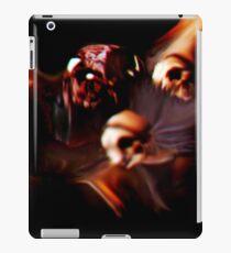 Archaon Warhammer iPad Case/Skin
