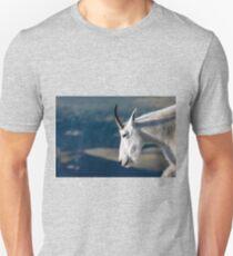 Rocky Mountain Unicorn Unisex T-Shirt