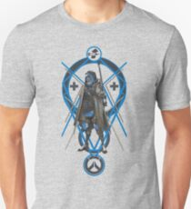Sniper Healer Unisex T-Shirt