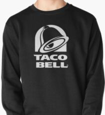 Taco Bell Pullover