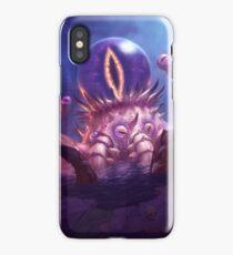 C'Thun Hearthstone iPhone Case/Skin