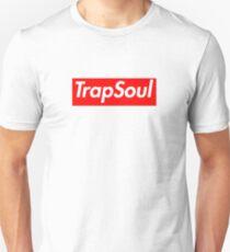 TrapSoul T-Shirt
