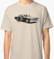 Smokey Yunick's 1967 Chevelle Classic T-Shirt