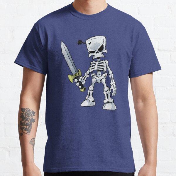 Bark n Bone - Frank Classic T-Shirt