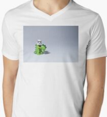 Embrace your wild side T-Shirt