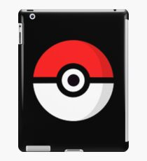 Pokemon GO Merchandise! T-Shirts, Mugs & More! iPad Case/Skin