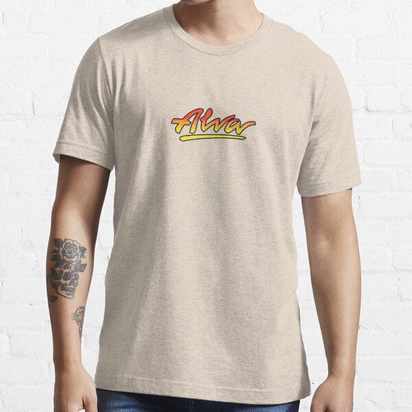 Best Of Retro Alva-Skating Co Essential T-Shirt