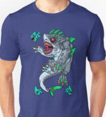 Goblin Shark T-Shirt