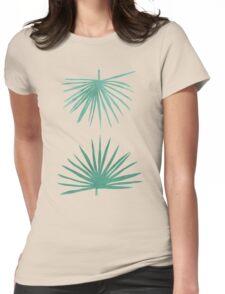 Petticoat Palms T-Shirt