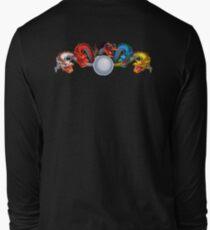 5D T-Shirt