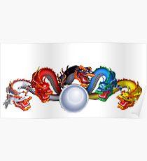 5D Poster