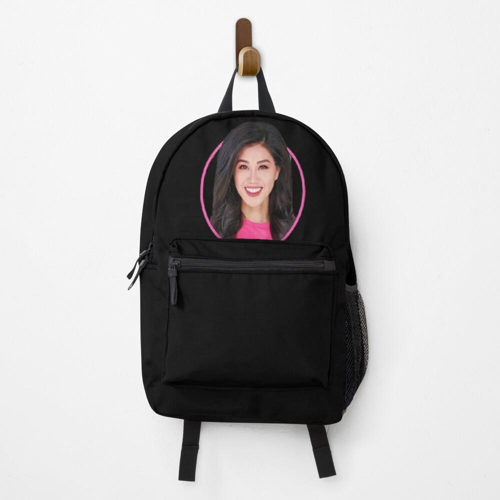 Spy ninja vy qwaint Backpack