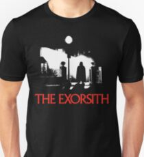 The Exorsith Unisex T-Shirt