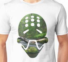 Zenyatta Nature Spray Unisex T-Shirt