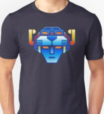 VOLTRONSFORMERS T-Shirt