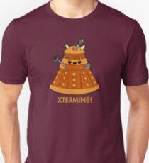 Xtermin8! T-Shirt