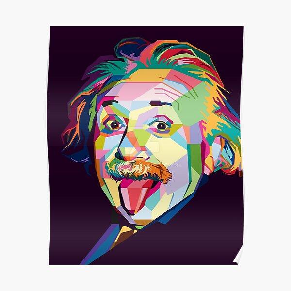 Mon cher Albert Poster
