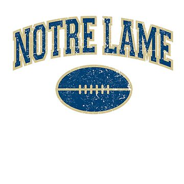 Notre Lame by medallion