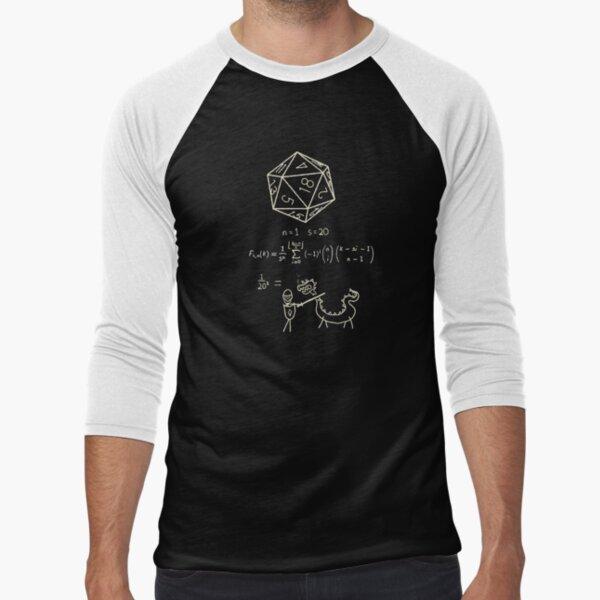 I Love Heart Anglesey V-Neck T-Shirt