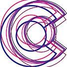 colorado bi C by chromatosis