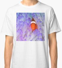 Hideaway Classic T-Shirt