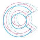 colorado trans C by chromatosis