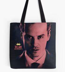 Moriarty Tote Bag