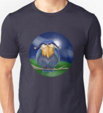 Fat Malfestio Unisex T-Shirt