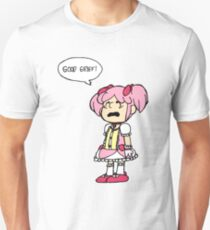 Grief Seeds T-Shirt