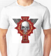 Riyoky Unisex T-Shirt