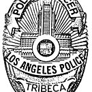 Tribeca's Shield by sisterphipps