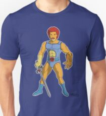 Liono Richie T-Shirt