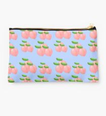 Peaches Studio Pouch
