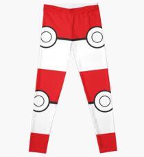 pokemon Leggings
