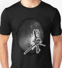 The Interstellar Mission (Voyager) T-Shirt