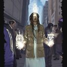 Awakening Art: Design 05 by TheOnyxPath