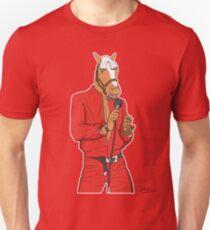 Mister Eddie Murphy Unisex T-Shirt